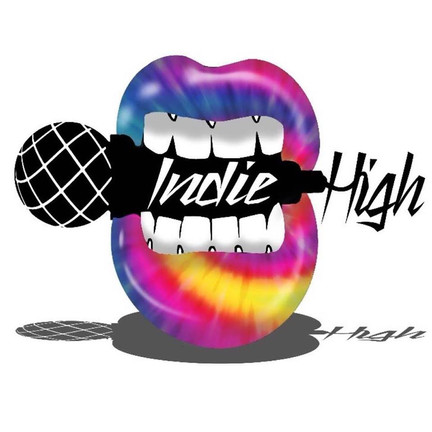 Indie High Podcast