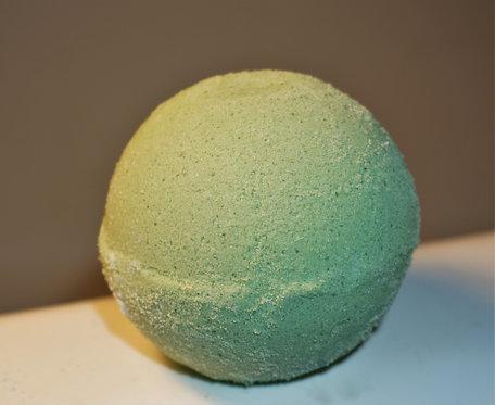 Imperfect Bath Bomb (35MG)