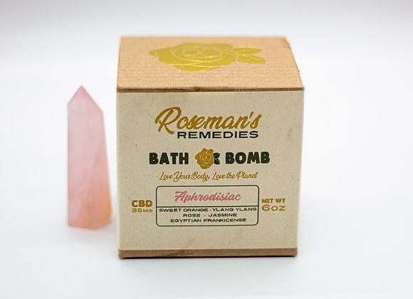 Bath Bomb (35MG)