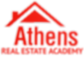 Athens Real Estate Academy