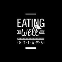 eatwell.png