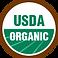 500px-USDA_organic_seal.svg.png