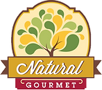 Natural-Gourmet-NEW-Logo.png