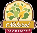 Natural-Gourmet-NEW-Logo.png