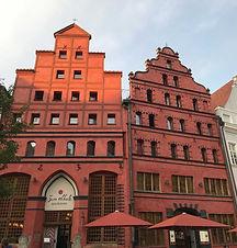 Stralsund_Scheelehaus.jpg