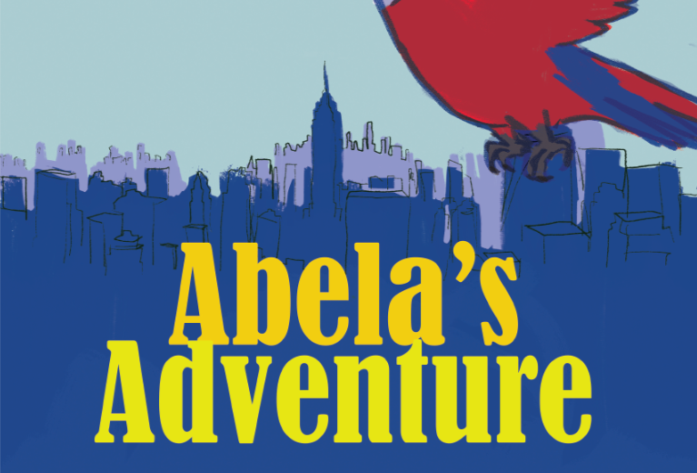 Abela's Adventure