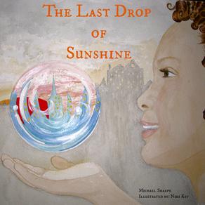 The Last Drop of Sunshine