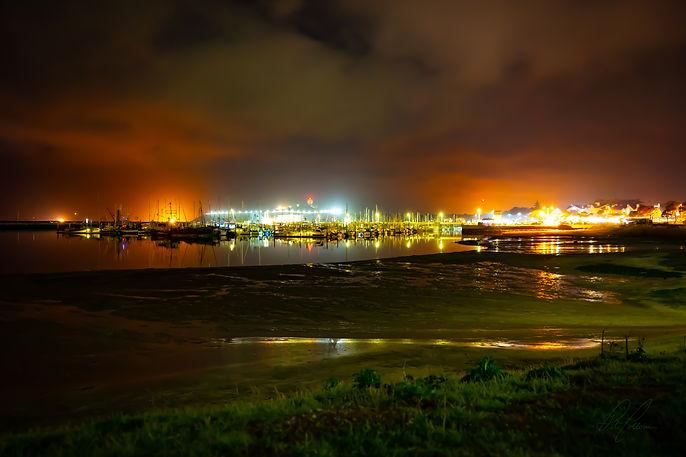 Harbor Lights #1.jpg