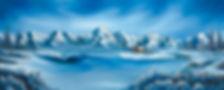 Cabin on the waterWeb.jpg