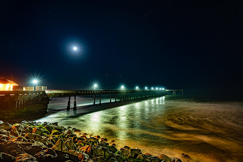 Pacifica Pier srgb.jpg