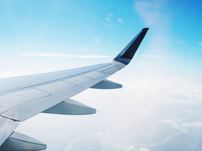 Repatriation Guide: What Will You Do if a Loved One Died Abroad