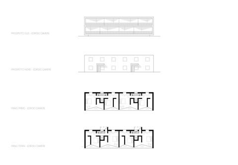 Edificio camere.jpg