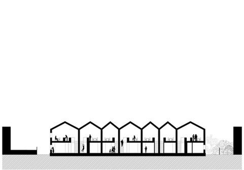 Sezione02.jpg