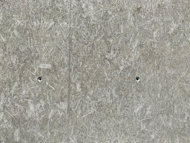 OSB Concrete