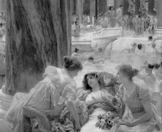 the-baths-of-caracalla-1899_edited.jpg