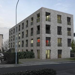 Residenza Lidia