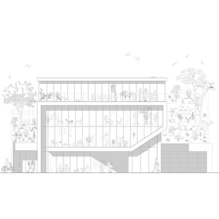 Instagram pic - Cube Building facciata.jpg