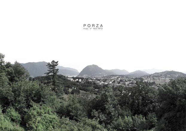 Presentazione Porza1.jpg