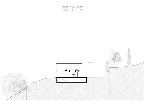 Presentazione Porza8.jpg