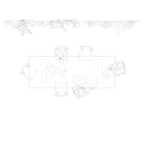 A.01.1 Piano.jpg