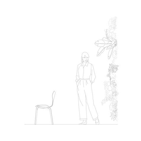 A.01.2 Sezione.jpg