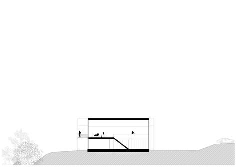 Sezione01.jpg