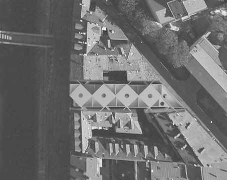 Studen House - Aerial View.jpg