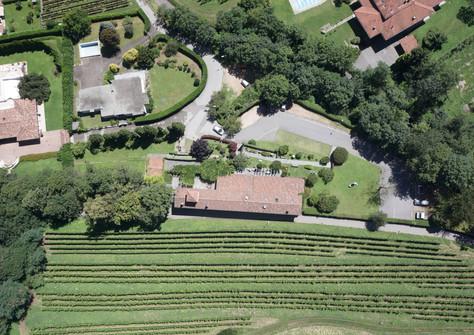 Vista aerea esistente.jpg
