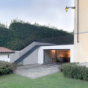 Casa Galaruf