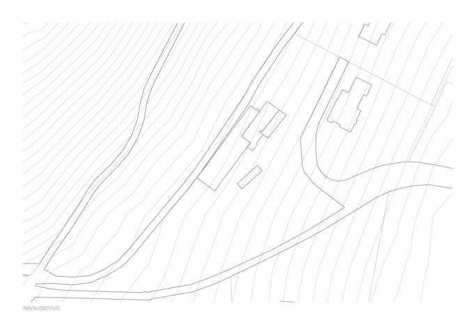 Planimetria esistente.jpg