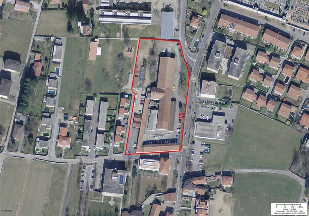 map.site2.jpg