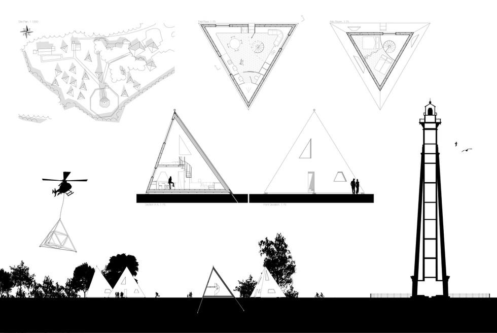 Federico Malnati_Competition Board.jpg