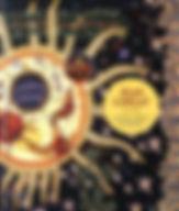 « Au seul bruit du soleil » Jean Lurçat, 1958-2016