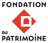logo_fondation_du_patrimoine_RVB2.jpg