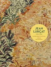 « Jean Lurçat (1892-1966),  Au seul bruit du soleil »