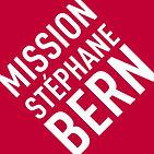 Logo Mission Bern.jpg