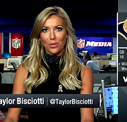Taylor Bisciotti