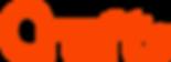 crufts-logo-2.png