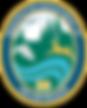 WDFW Logo Trasnparent.png