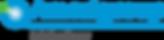 03.15.Amerigroup_25AnthemTag_Logo_CMYK (