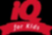 iQ for Kids logo.png