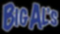 BA_logo_Flat.png