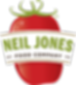 Neil Jones logo.png