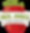Neil Jones logo.png