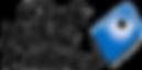 CPU Logo Transparent.png