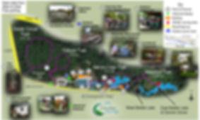 Brochure Map.jpg