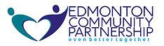 ECP_logo.jpg