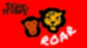 tm roar 1 thumbnail.png