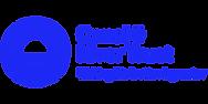 Canal_&_River_Trust_Logo_v2.png