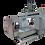 Thumbnail: HWG-30M (5-axis)